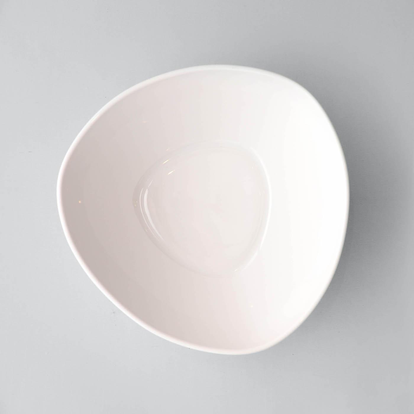 Bowl Mood 16 cm - Set X6