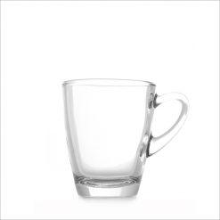 Jarro Mug Kenya 320ml - Set X6