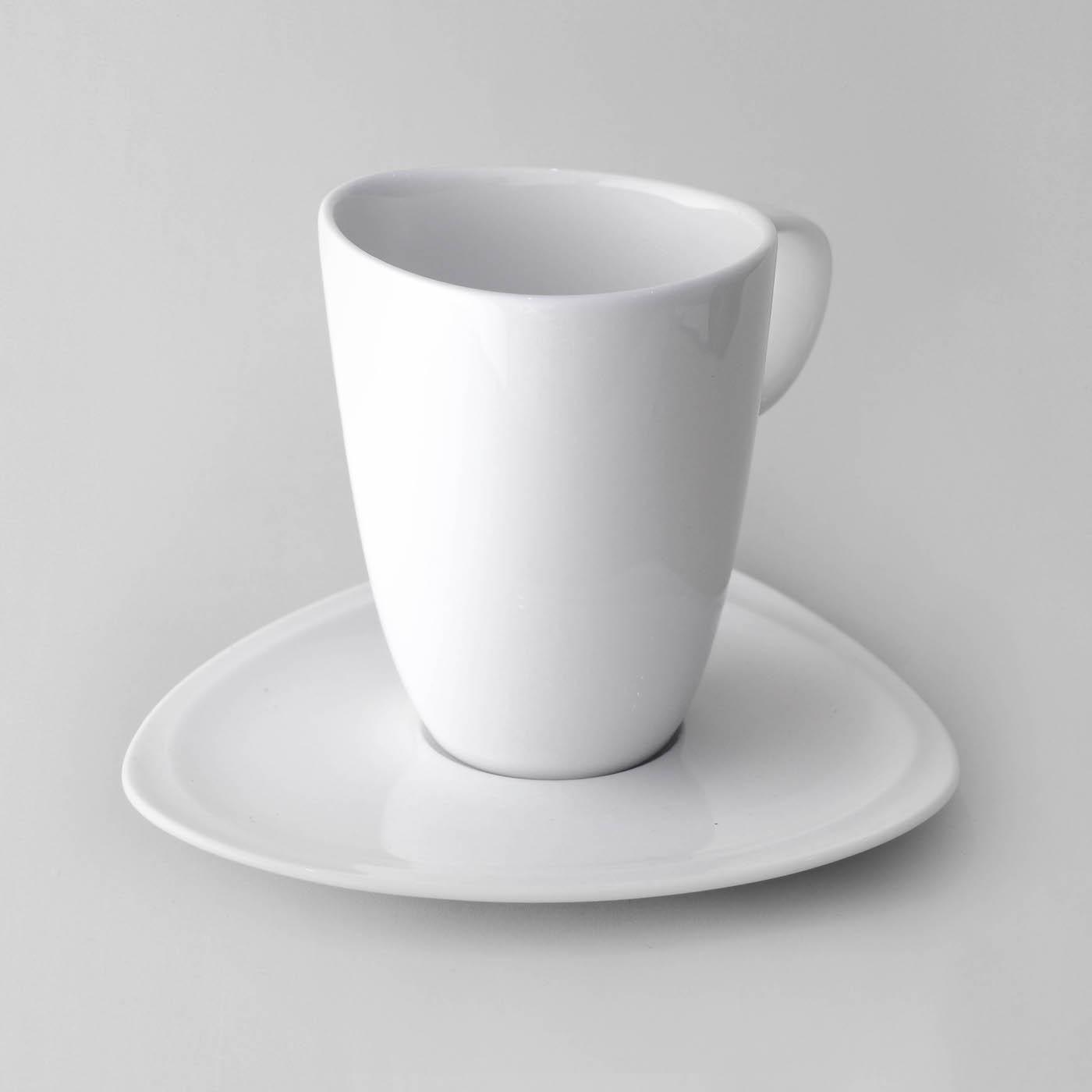 Jarro Mug Mood - Set X6