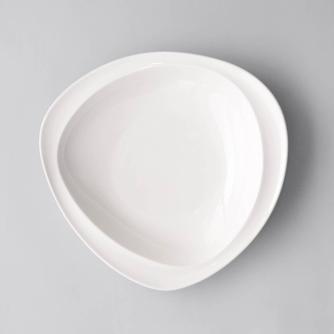 Pasta Bowl Mood - Set X6